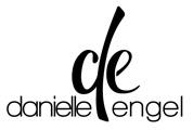 Logo Danielle Engel