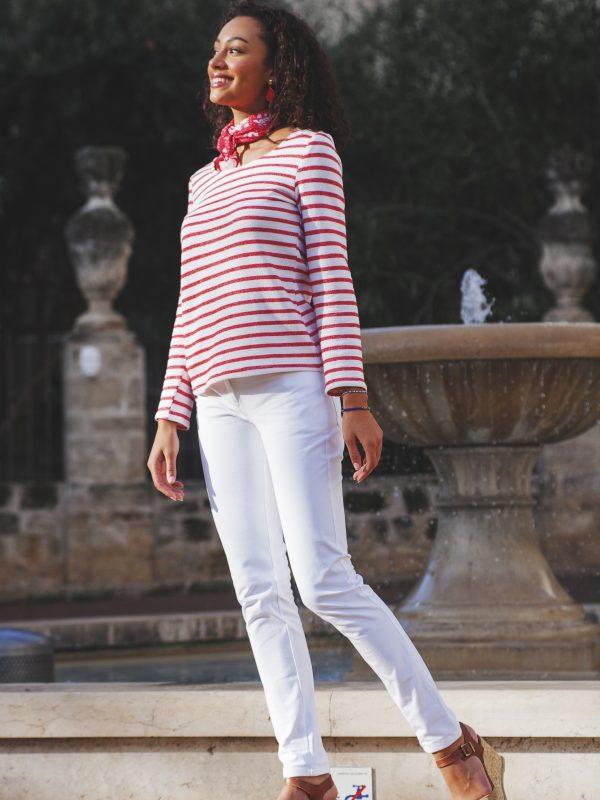 jean blanc fabrication française