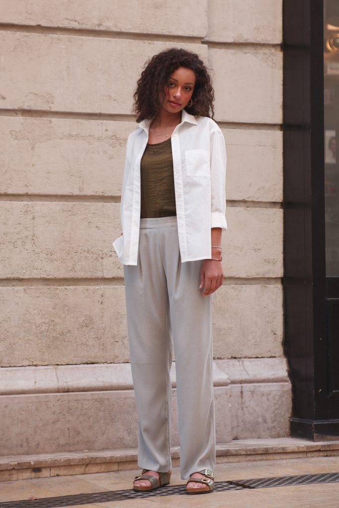 nouveautes-printemps-ete-2021 - Comment s'habiller en télétravail ?